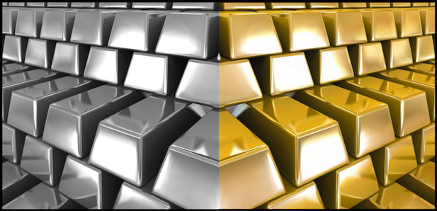 Gold Vs Silver What S The Best